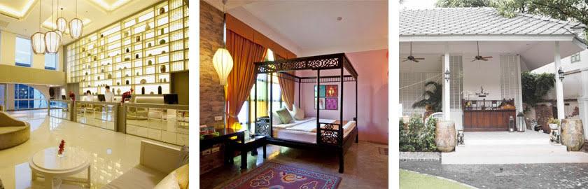 Prime Hotel Central Station Bangkok_Shanghai Mansion Bangkok_Baan2459