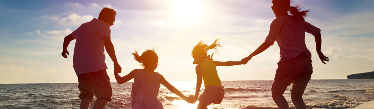 5 All-Inclusive Holidays – Serviced Apartments & Family-Friendly Hotels