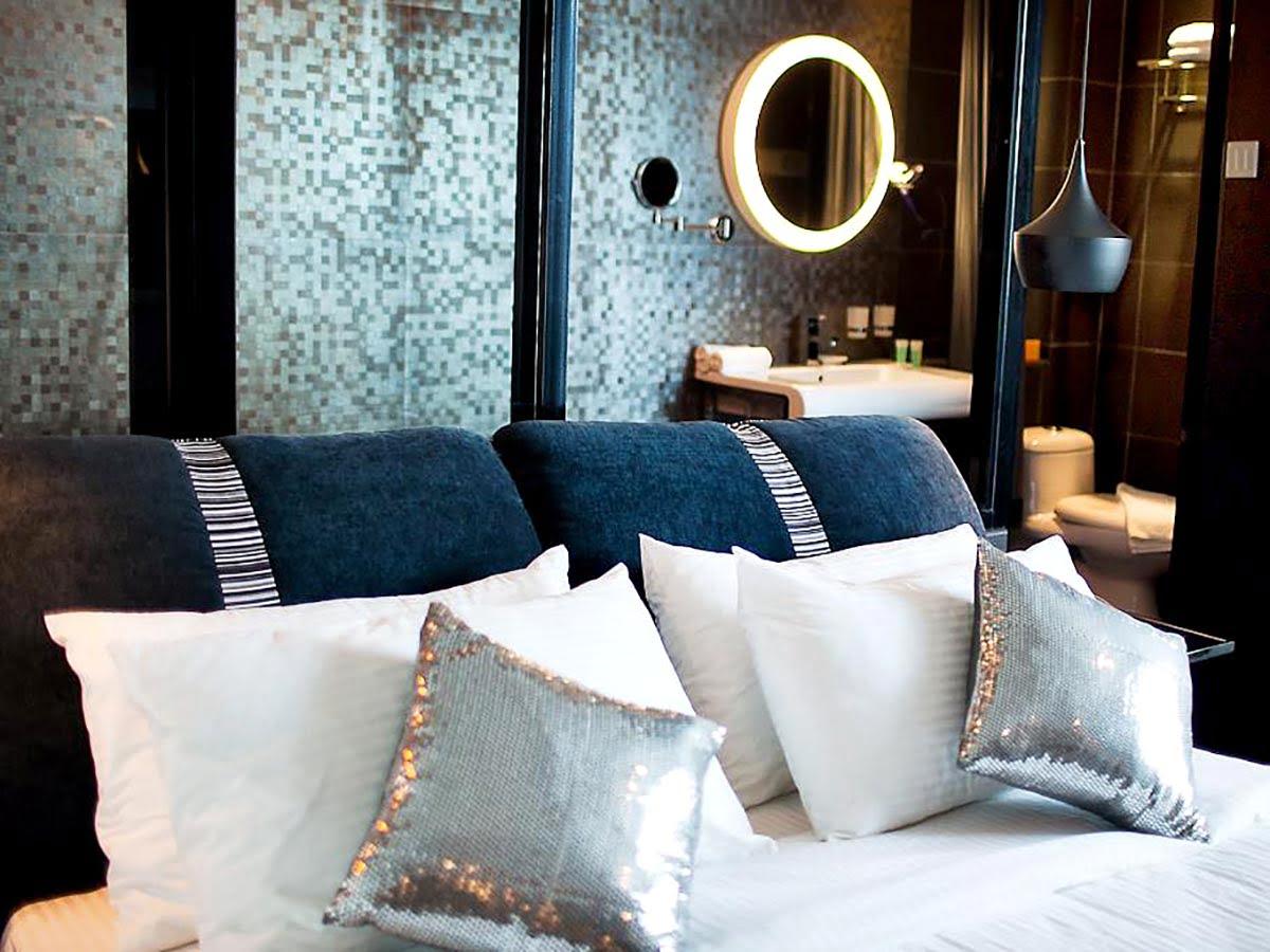 Orion Design Hotel_Kuala Lumpur