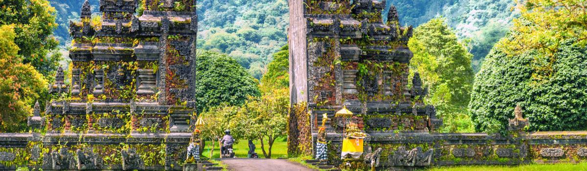 5 day trip destinations in bali travel beyond kuta ubud