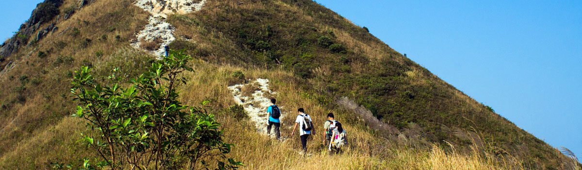 HK Attractions: 5 Places to See during a Holiday in Hong Kong