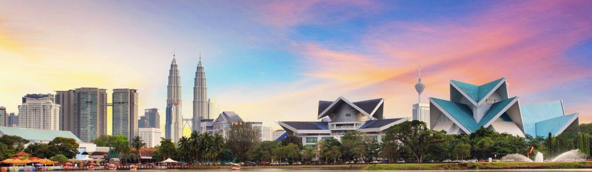 Kuala Lumpur Landmarks: 5 Historic Places to Visit in KL