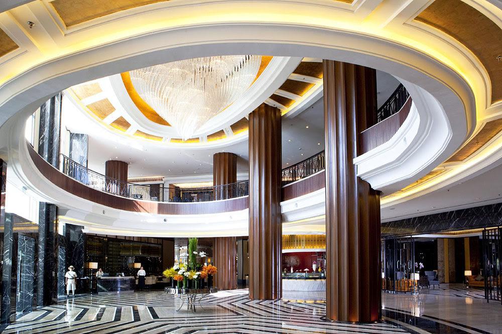 The Majestic Hotel Kuala Lumpur, Autograph Collection_Malaysia