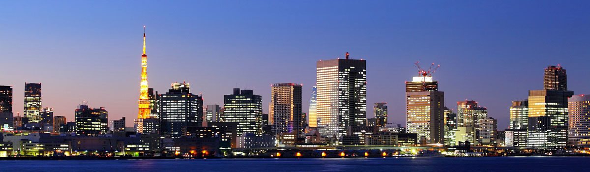 Tokyo Tour? 5 Best Places to Stay with Attractions & Hotels Nearby