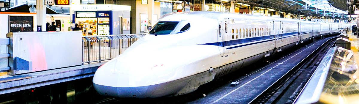 Übernachten in Osaka – Reiseführer mit Hotels und Sehenswürdigkeiten
