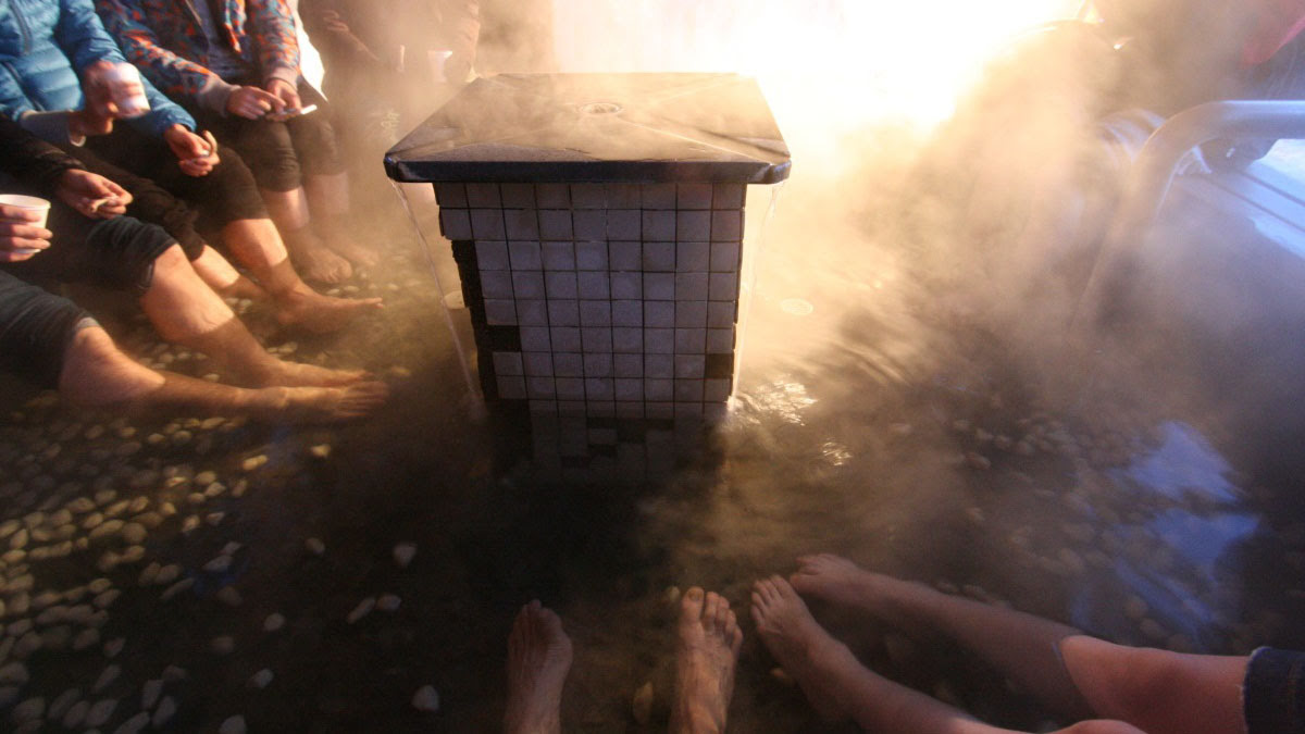jozankei_foot_spa