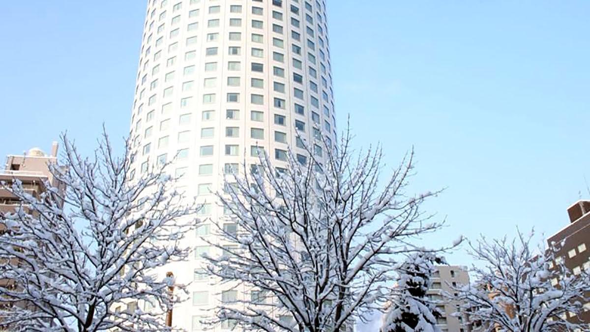 Sapporo Travel: 8 Hokkaido Attractions & Spectacular Views