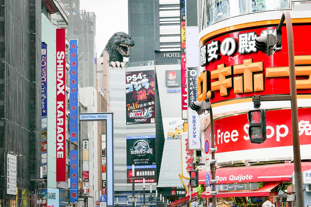 Tokyo Travel Tips Important Tourist Info For Visiting Japan S Capital
