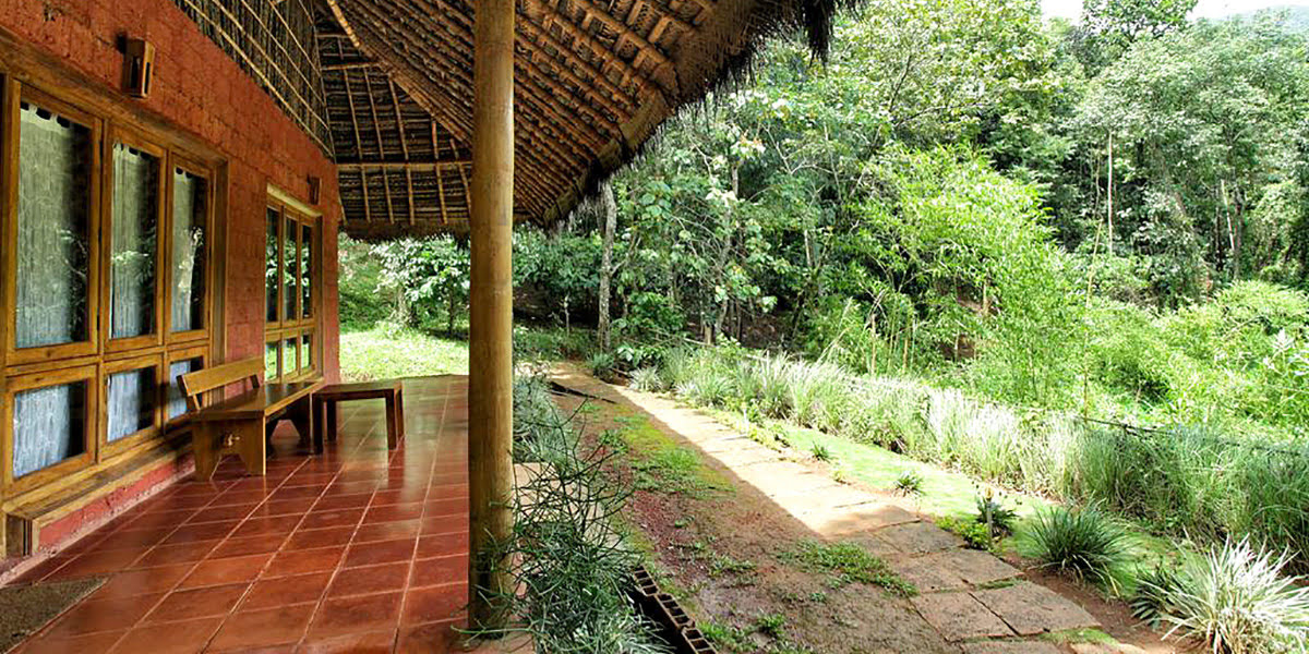 Eco-Friendly Hotels in India: 10 Green Resorts & Boutiques
