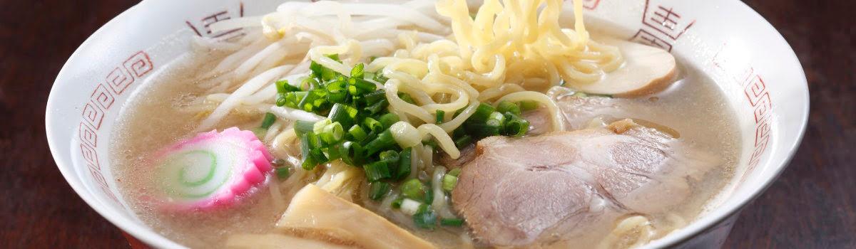 삿포로 겨울 여행 가이드 5편: 엄선된 식재료만 사용하는 삿포로 인기 맛집 5곳