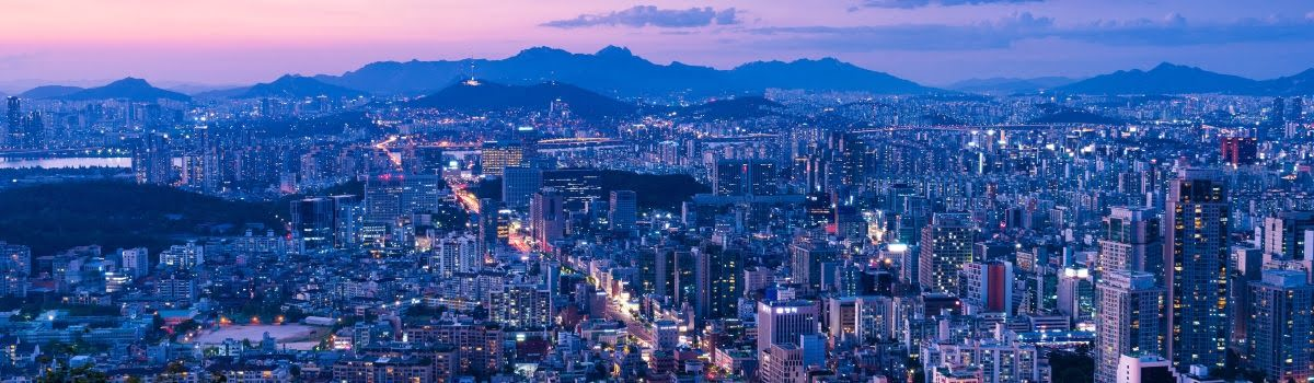 Seoul Travel: Top Things to Do in Gangnam District