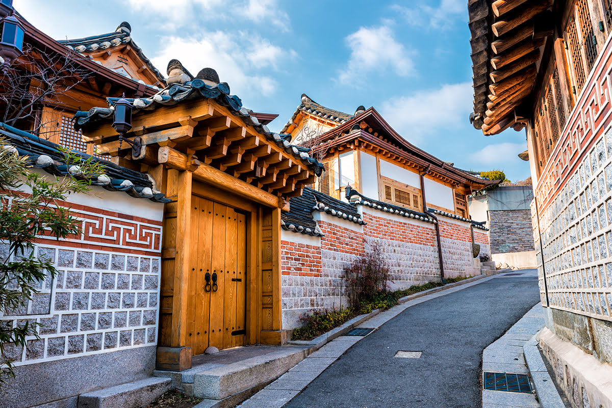 Seoul Attractions: Top Things to Do in South Korea's Capital