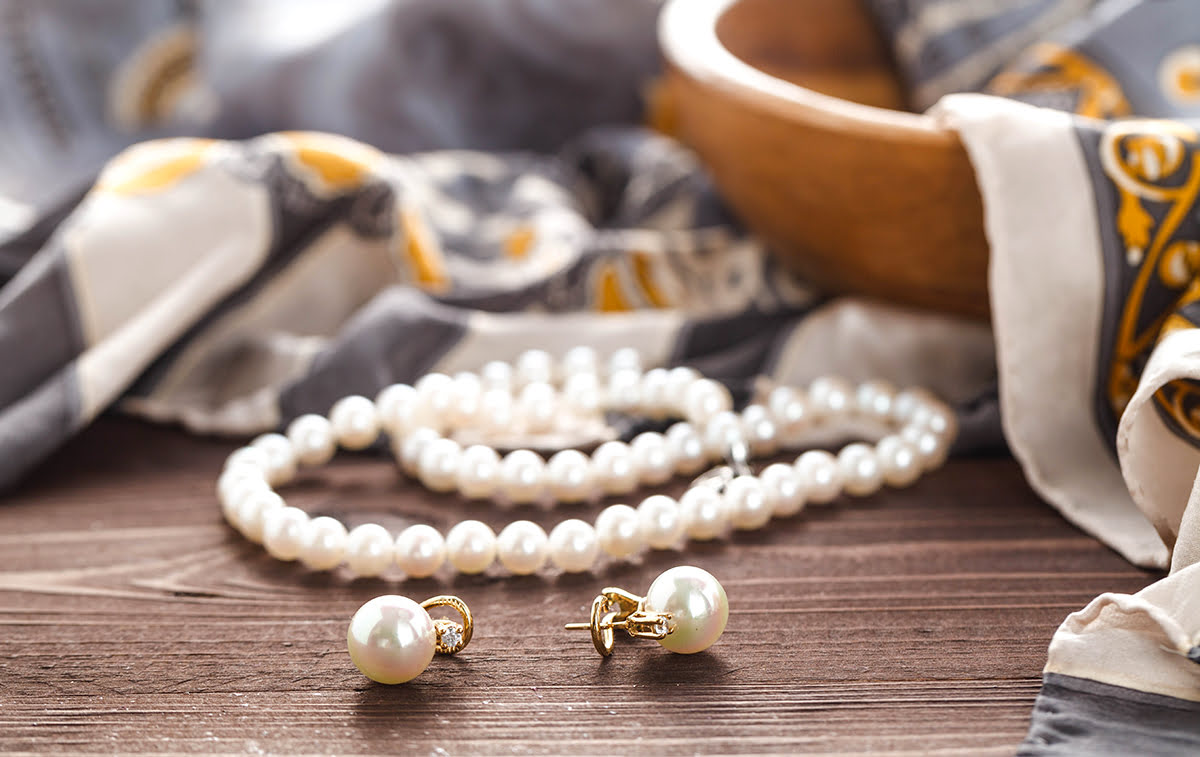 What to buy in Tokyo-Japan-pearls-Mikimoto Ginza Main