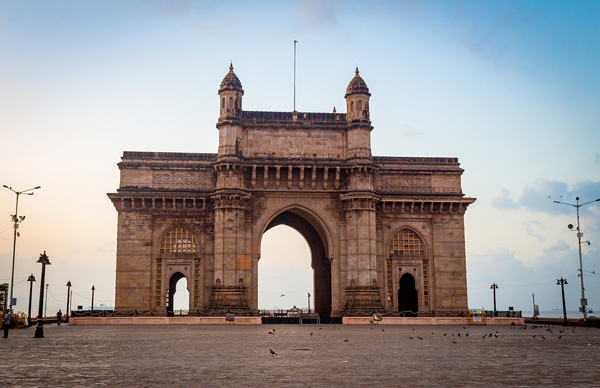 Where to Stay in Mumbai   Best Neighborhoods, Hotels & Places to Visit